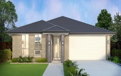 Lot 3 Various Streets, Blue Haven NSW 2262