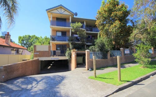20/9-13 Myrtle Road, Bankstown NSW