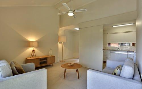 8/2 Pheasant Avenue, Bateau Bay NSW 2261
