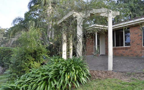 Address available on request, Kincumber NSW