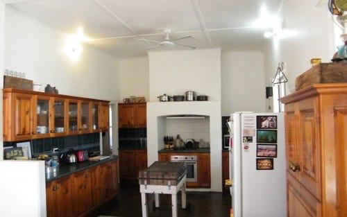 576 Inverkip Road, Quirindi NSW