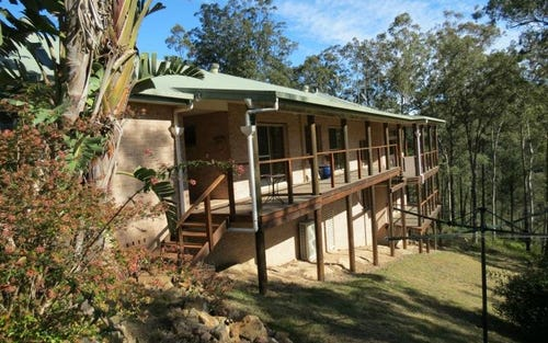 Address available on request, Caffreys Flat NSW 2424