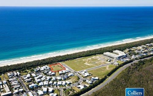 Lot 8, Collins Lane, Casuarina NSW 2487
