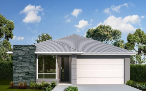 Lot 388 Townsend Road, Redbank Estate, North Richmond NSW 2754