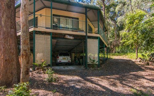 11 Valley Rd, Smiths Lake NSW 2428