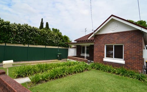 19 ELM RD, Burwood Heights NSW