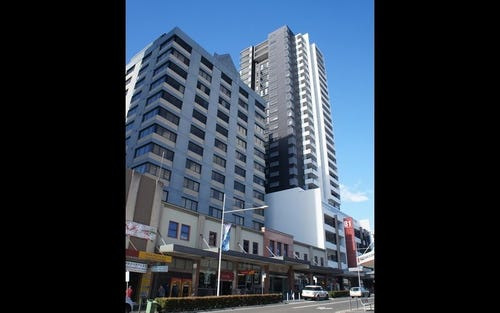 118 Church Street, Parramatta NSW