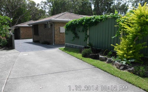 1/32 Hind Ave, Forster NSW