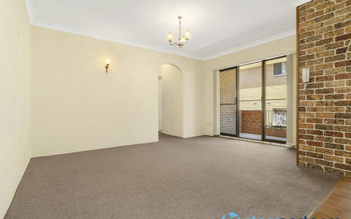 3/44 Albert Street, North Parramatta NSW 2151