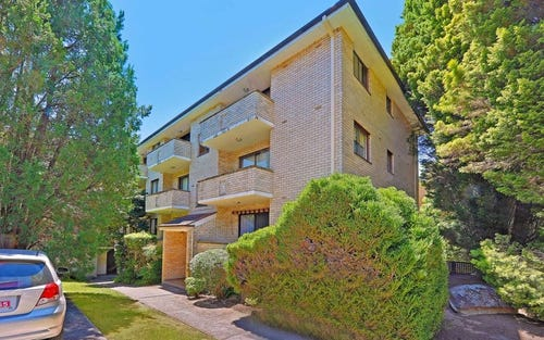 9/71-73 Florence Street, Hornsby NSW 2077