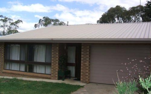 37 Orana Avenue, Cooma NSW 2630