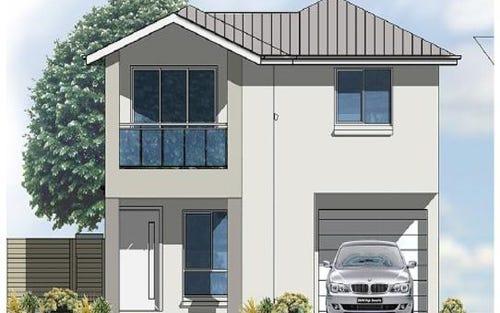 15 Fursorb St, Marayong NSW 2148