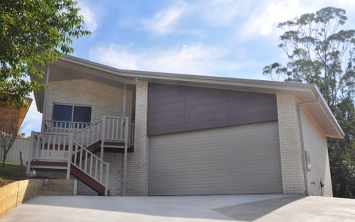9 Carabeen Close, Woolgoolga NSW