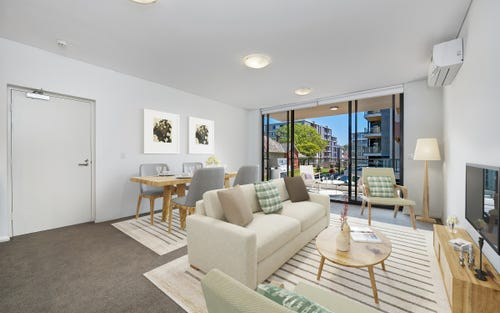2080/78a Belmore St, Ryde NSW 2112