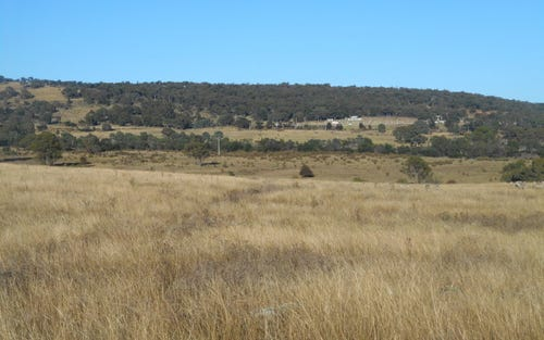 Lot 13 via 119 Sydney Road, Goulburn NSW 2580