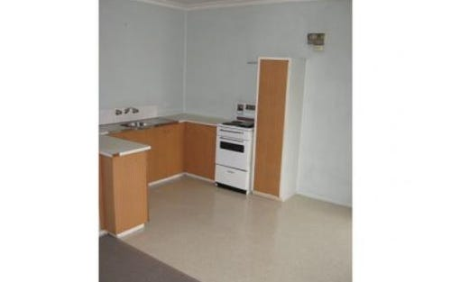 12/517 Nathan Avenue, Albury NSW