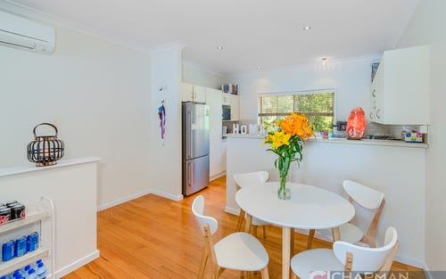 18/11 Aintree Cl, Charlestown NSW 2290