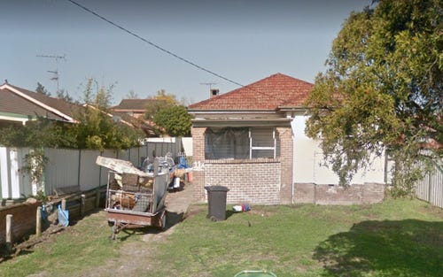 Address available on request, South Windsor NSW 2756