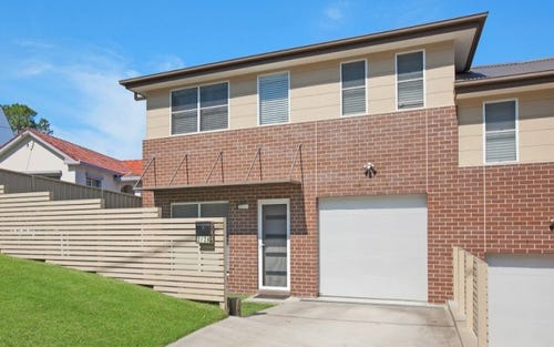 2/2a Noel Avenue, Adamstown NSW 2289