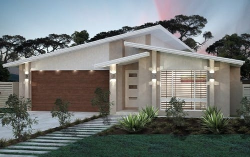 Lot 810 Eagle Av, Calala NSW 2340