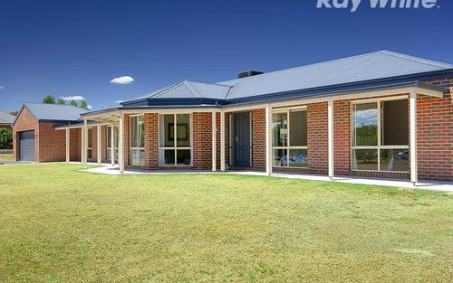 31 Lobbe Road, Thurgoona NSW 2640