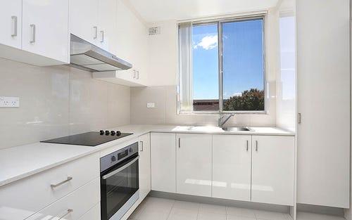 8/24 Fairmount Street, Lakemba NSW 2195