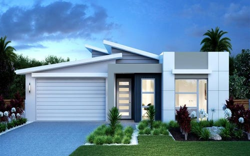 Lot 41 Edinburgh Drive, Townsend NSW 2463