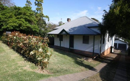 7 Turanville Avenue, Muswellbrook NSW 2333