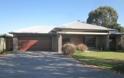 12 Satur Road, Scone NSW 2337
