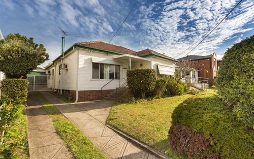 260 Wangee Road, Greenacre NSW 2190