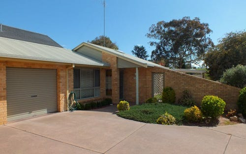 33 Kurumben Place, Bathurst NSW 2795