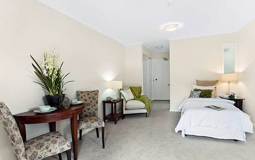244/36-42 Cabbage Tree Road, Bayview NSW 2104