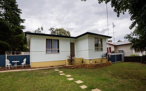 14 Boomerang St, Coonabarabran NSW 2357