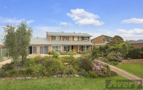 22 Sunlight Parade, Fishing Point NSW 2283