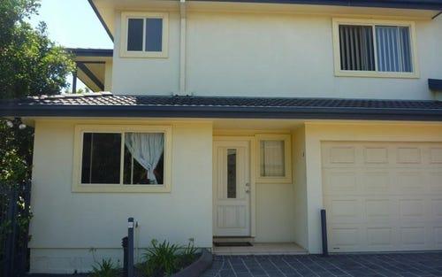 3/123 Bay Road, Blue Bay NSW