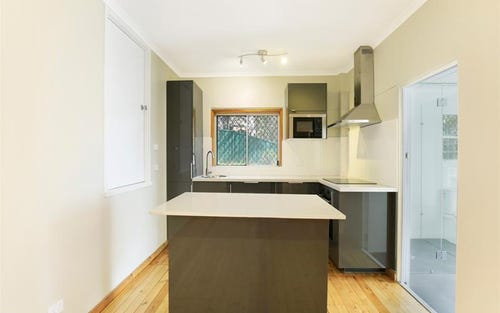 50A Hilltop Avenue, Wollongong NSW