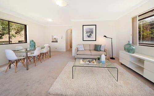 16 Brook Street, Coogee NSW