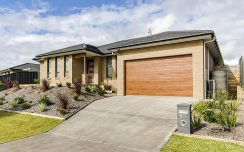 32 MacGowan Parade, East Maitland NSW 2323