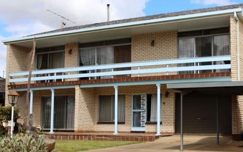 18 Freyberg Street, Ashmont NSW 2650