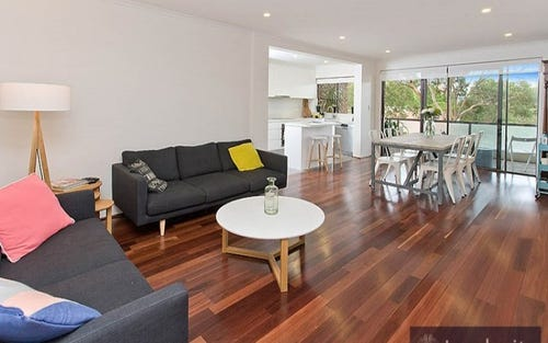 17/13-21 Armstrong Street, Cammeray NSW 2062