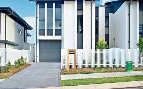 2 Rock Street, Kellyville NSW