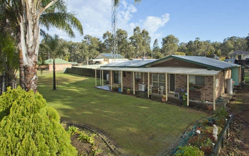 401 Camp Road, Greta NSW 2334