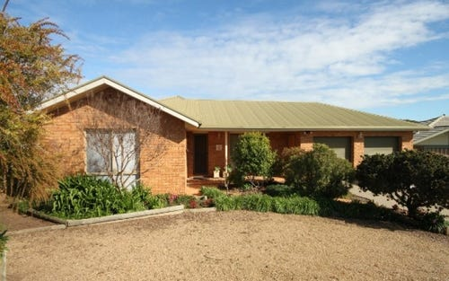 2 Tubbo Place, Bourkelands NSW 2650