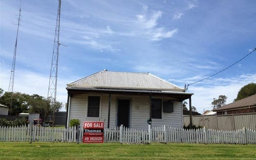 17 McMullins Road, East Branxton NSW 2335