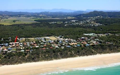 8/42-46 Coast Road, Pottsville NSW