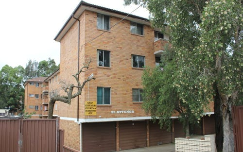 11/55 Bartley St, Canley Vale NSW 2166
