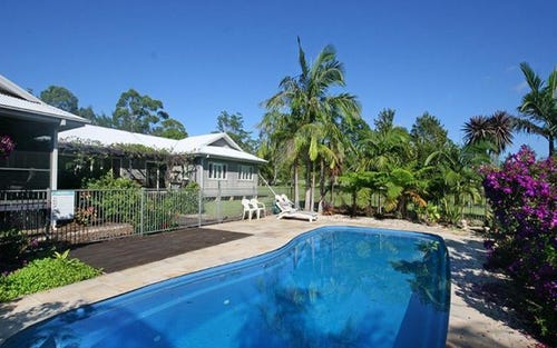 300 James Creek Road, James Creek NSW 2463