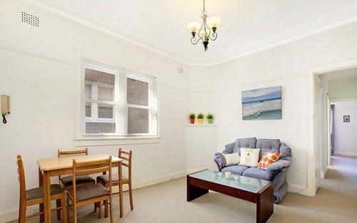 8/51a Forsyth Street, Kingsford NSW