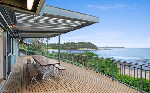 17 Shipton Crescent, Mollymook NSW 2539