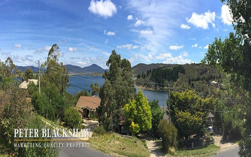 2 Rushes Bay Avenue, East Jindabyne NSW 2627